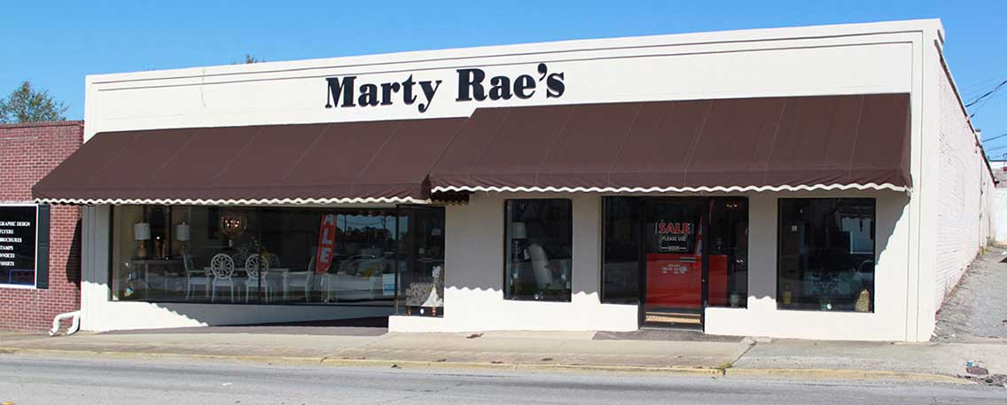 marty-rae-furniture-orangeburg-south-carolina-your-orangeburg-furniture-store